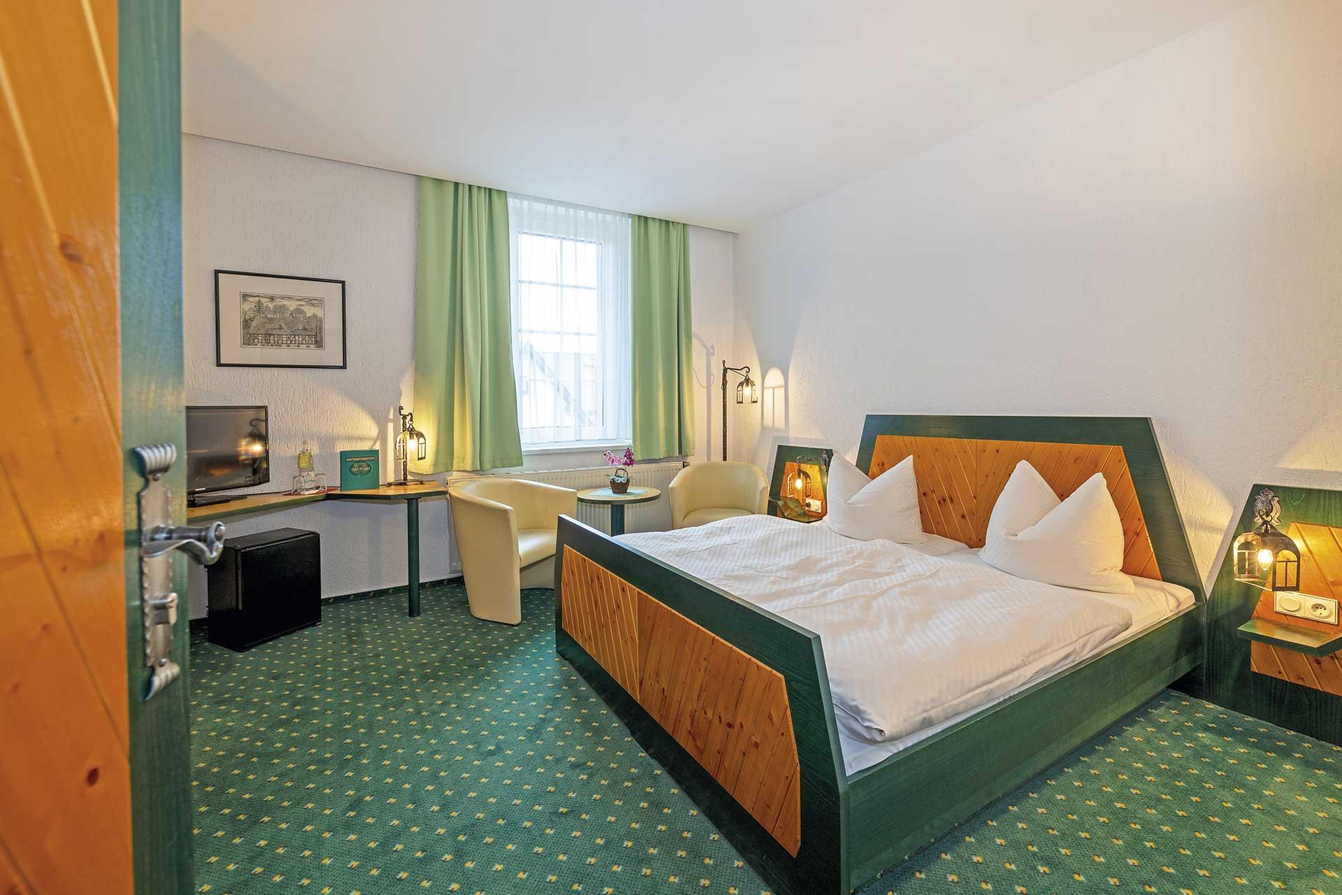 hotel-berghof-doppelzimmer