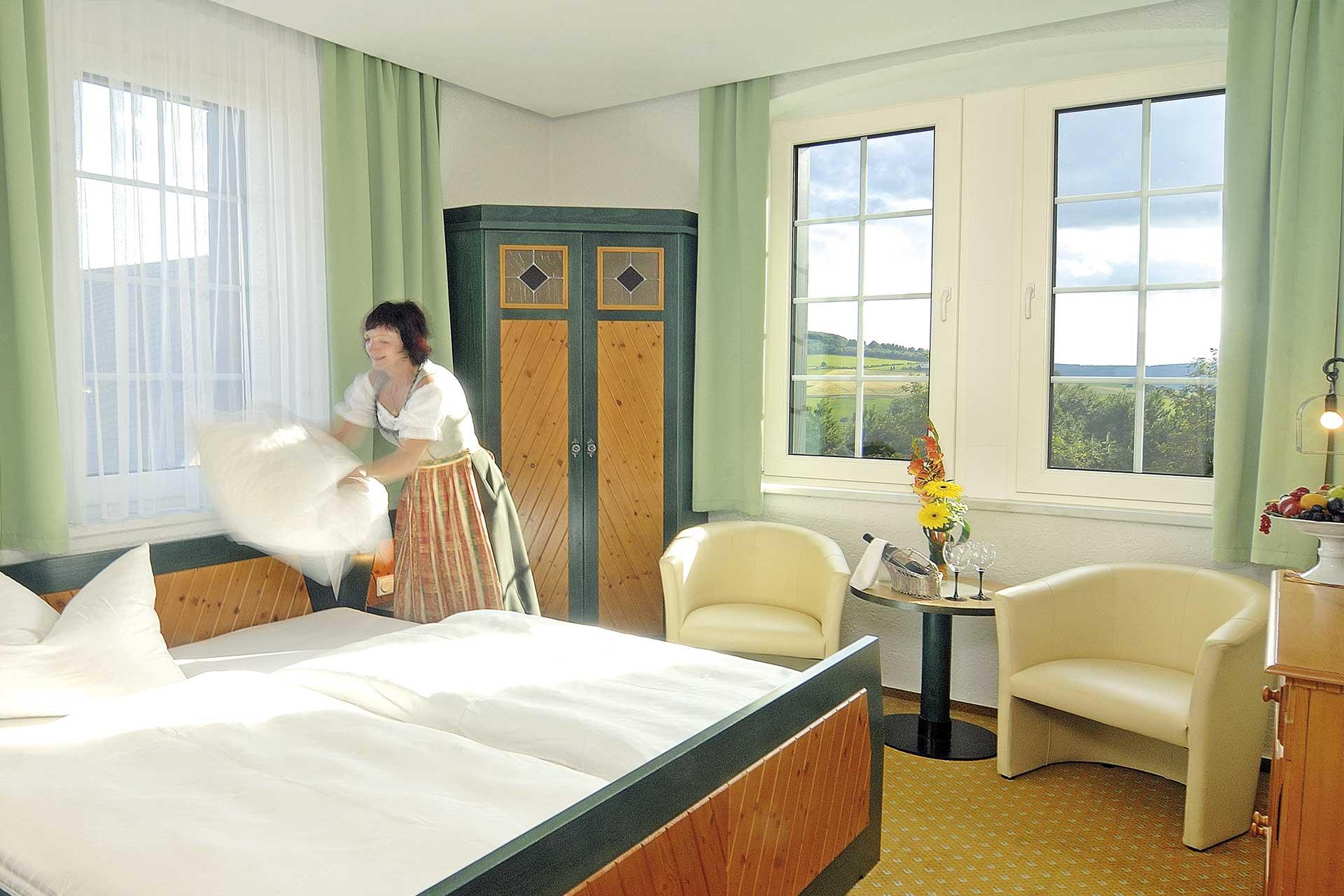 hotel-berghof-doppelzimmer-frau-holle2