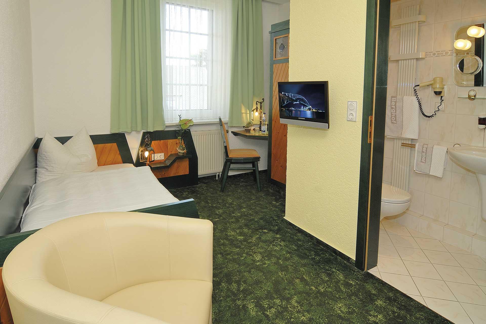 hotel-berghof-einzelzimmer