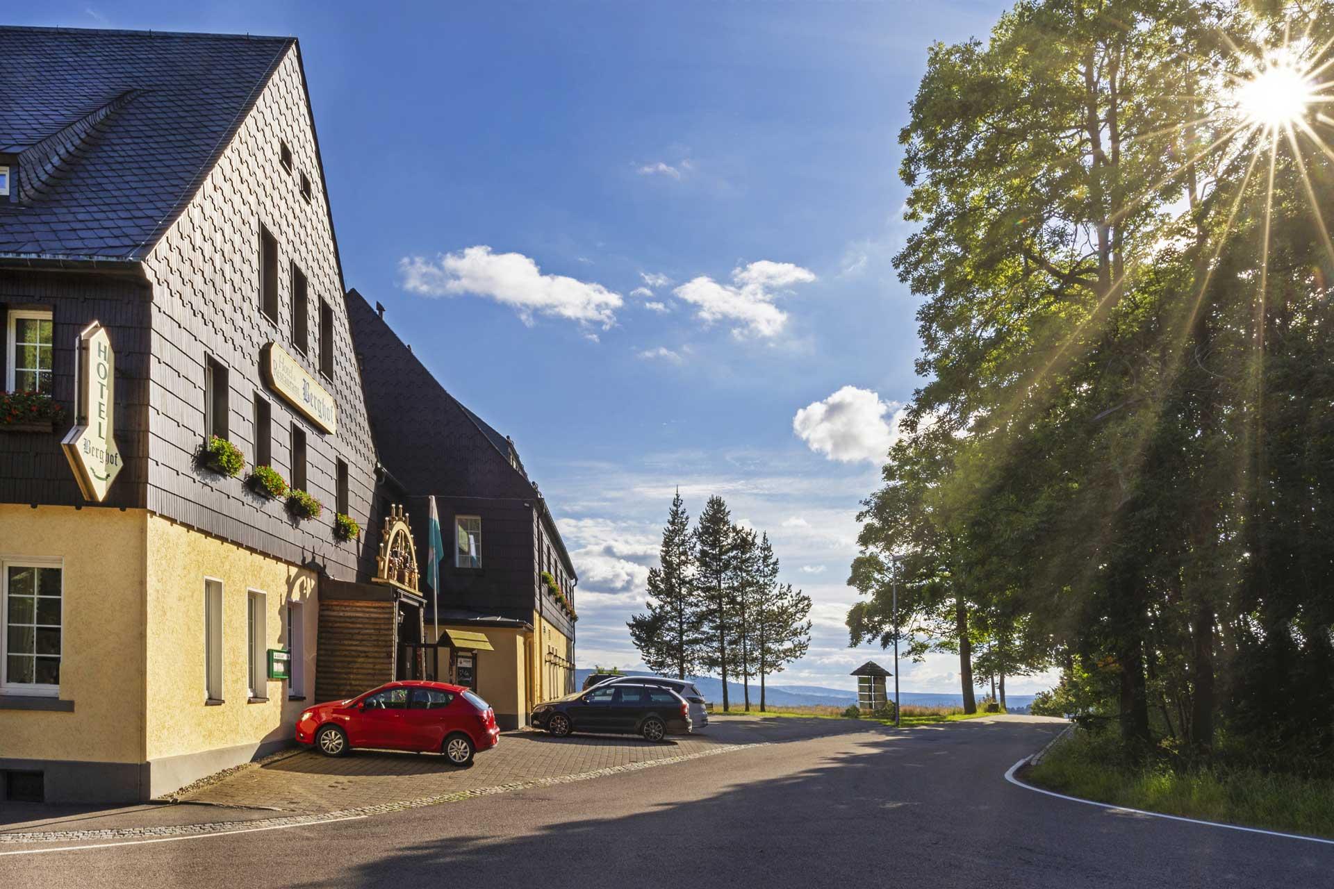 hotel-berghof-hausansicht3