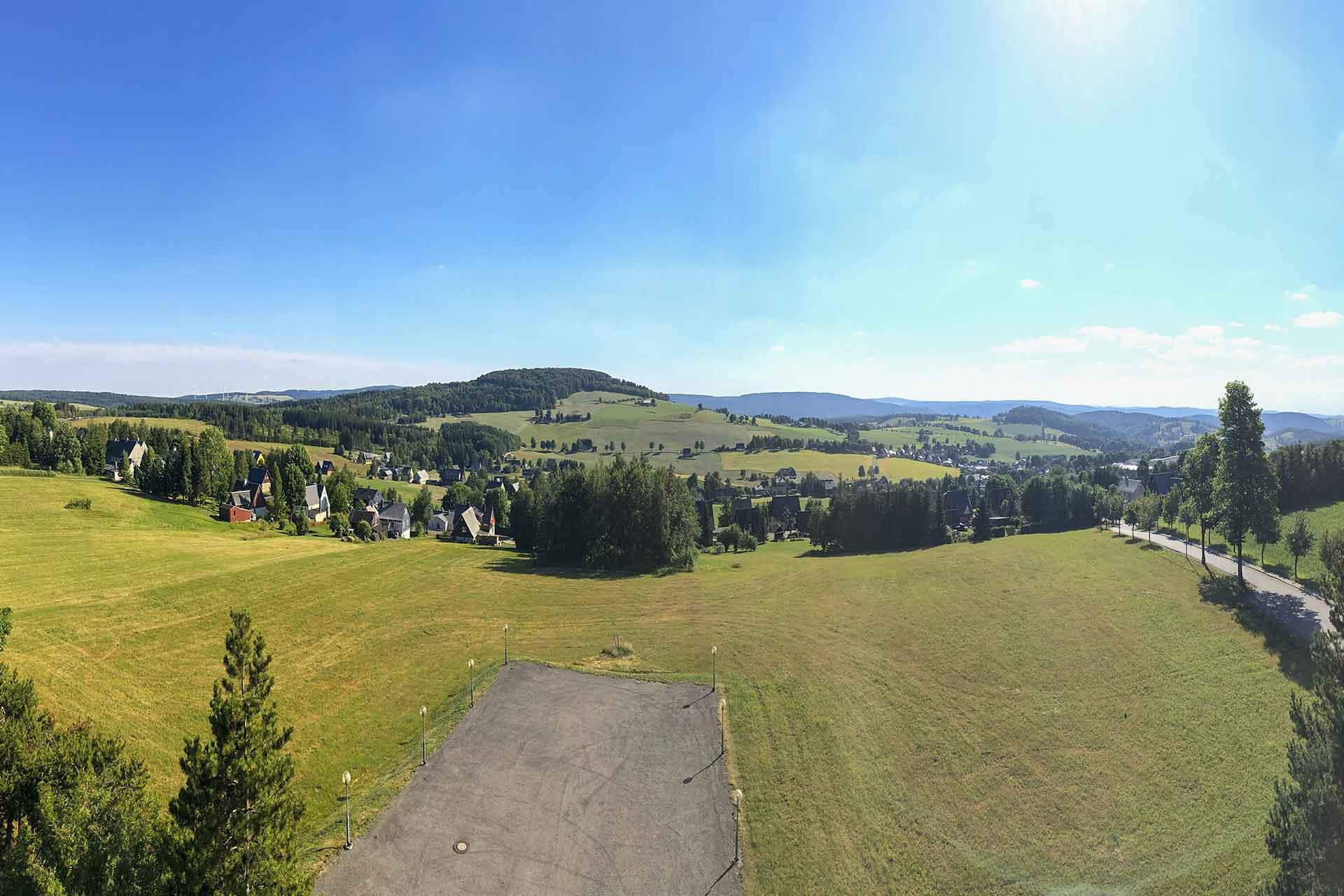 hotel-berghof-panorama