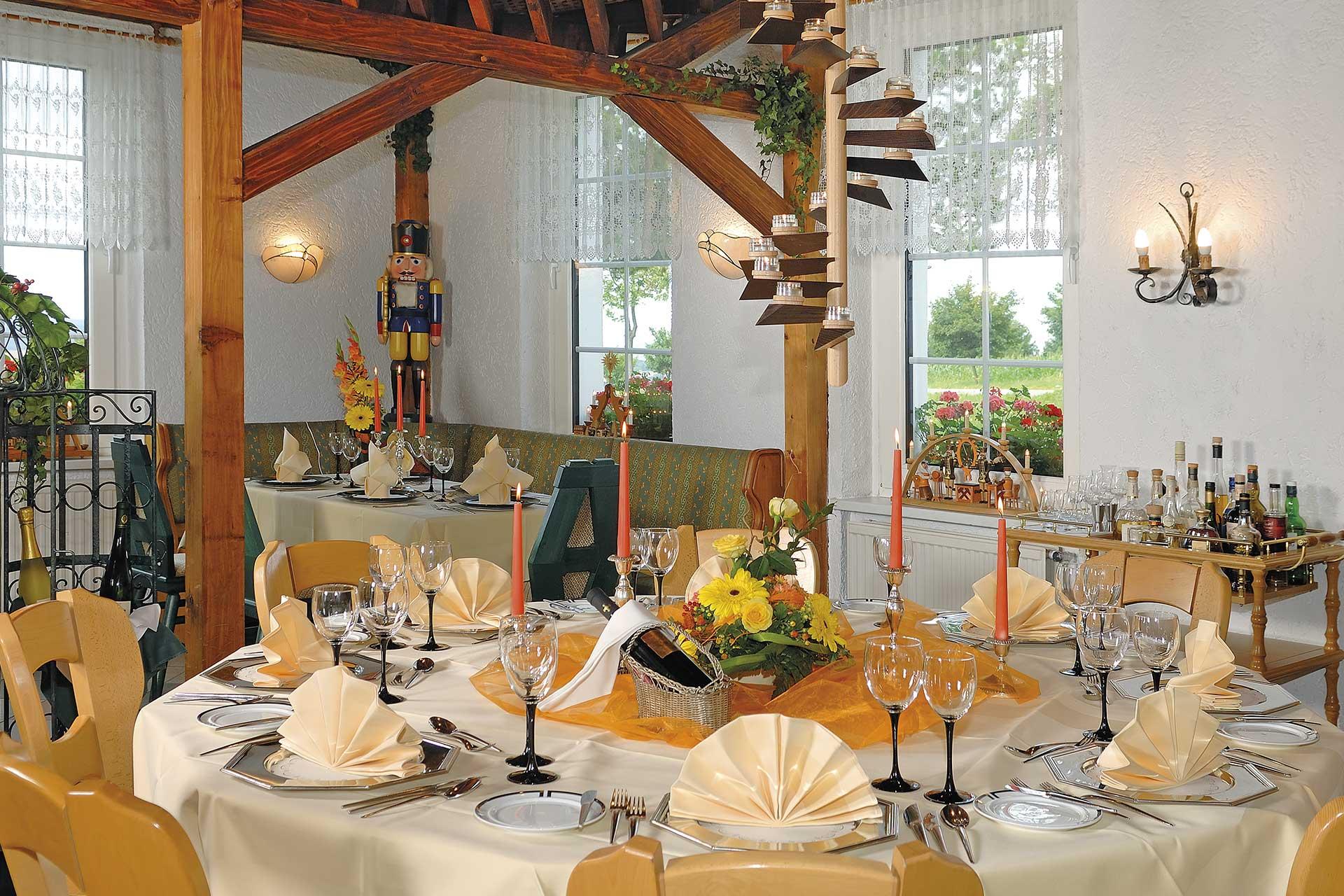 hotel-berghof-restaurant