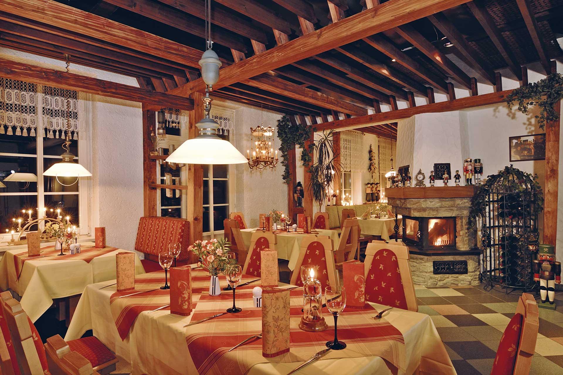 hotel-berghof-restaurant1