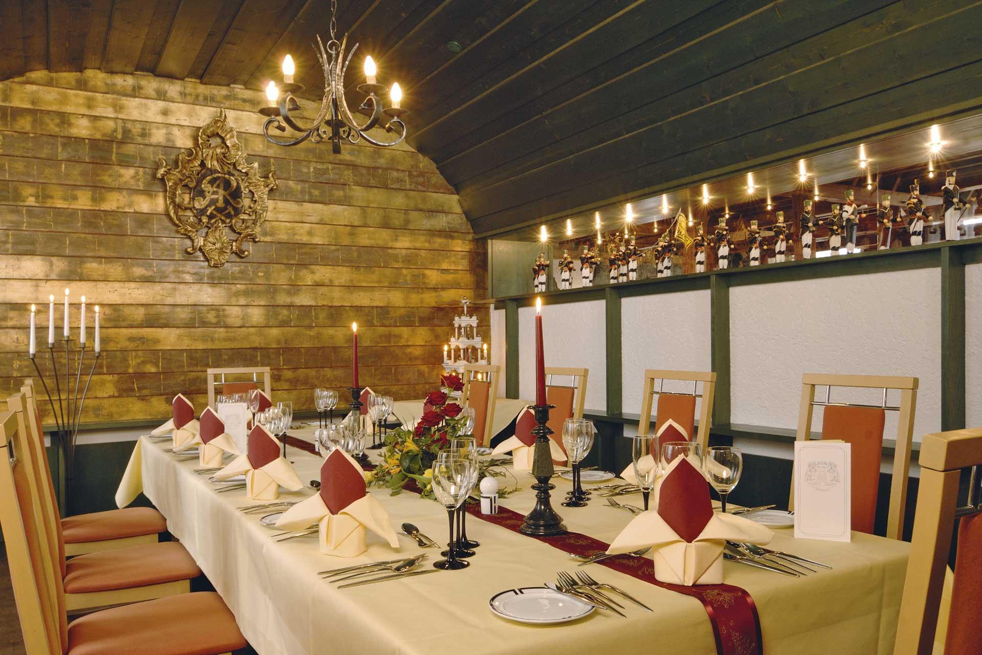 hotel-berghof-restaurant2