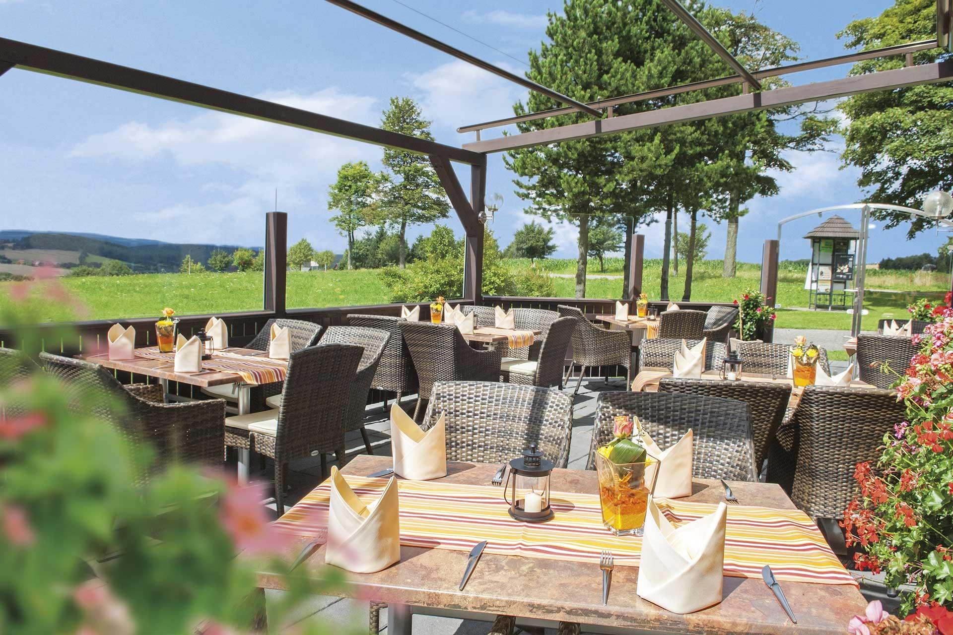 hotel-berghof-terrasse