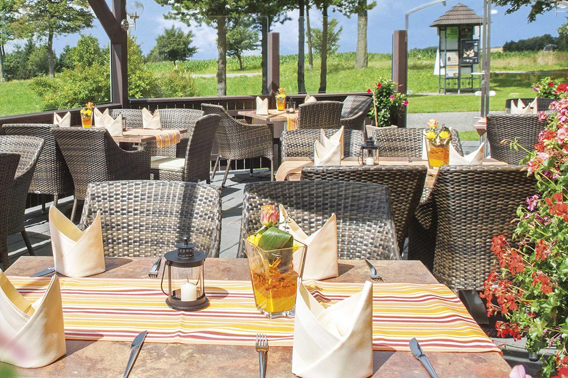 hotel-berghof-terrasse1