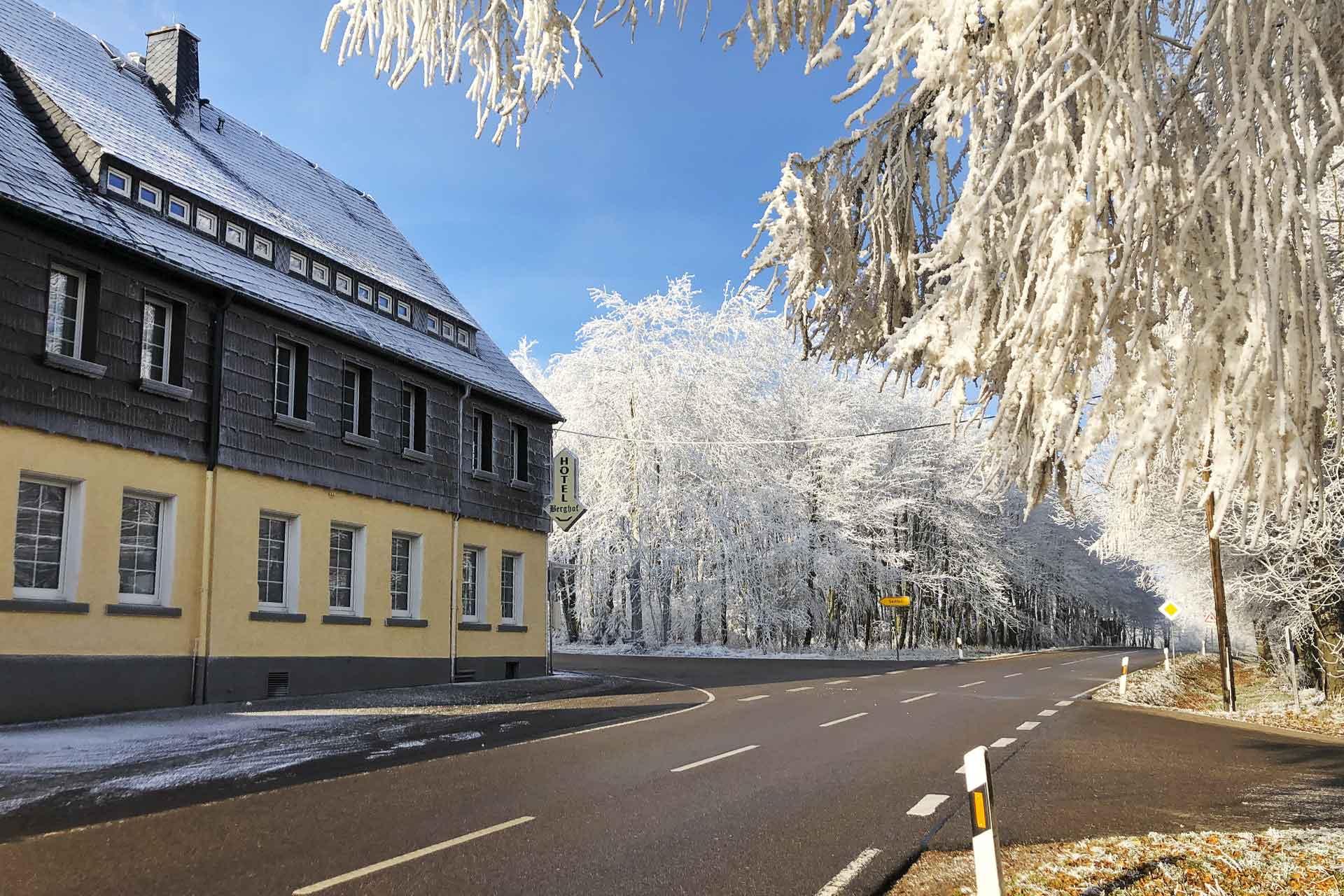 hotel-berghof-weihnachten12