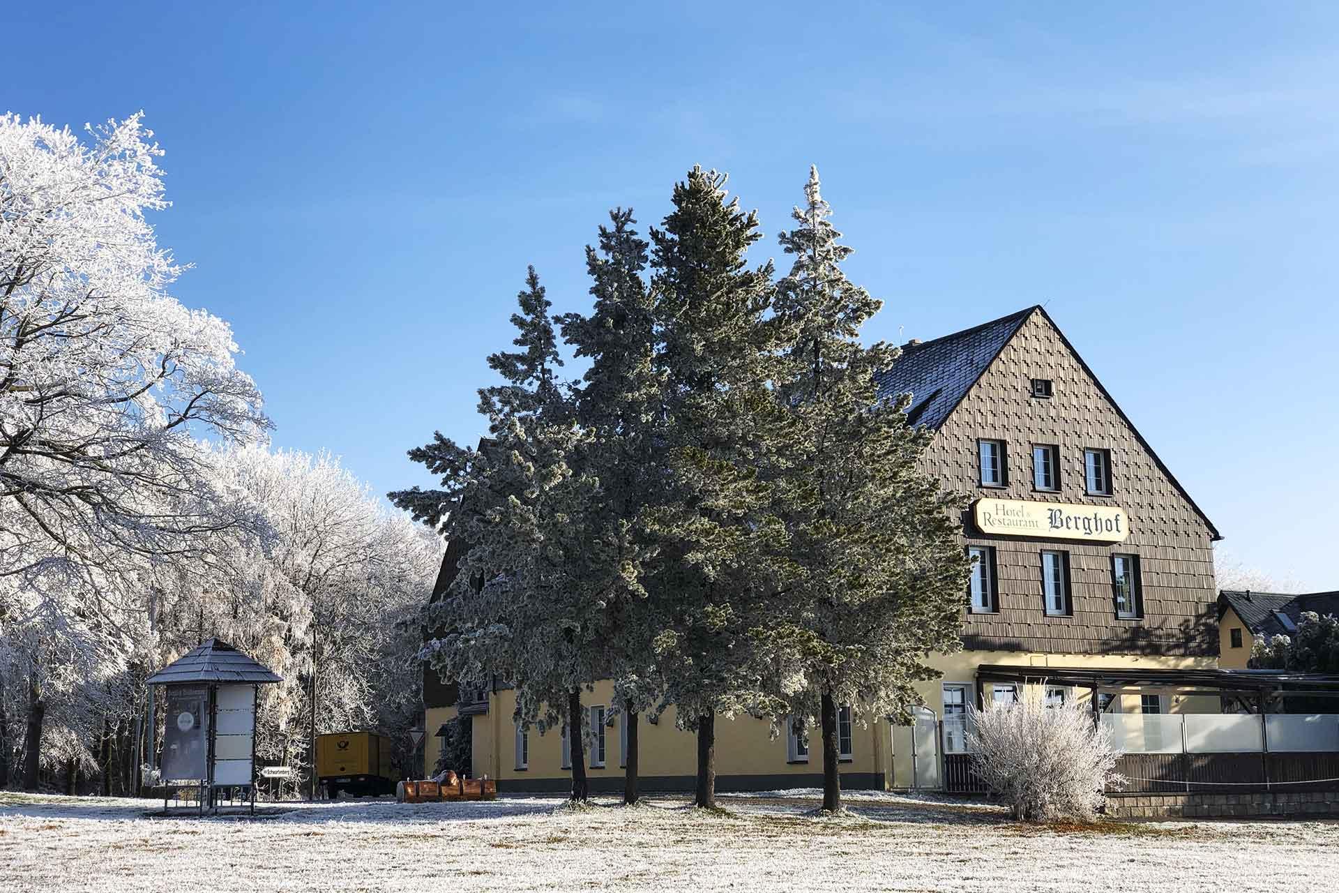 hotel-berghof-weihnachten13