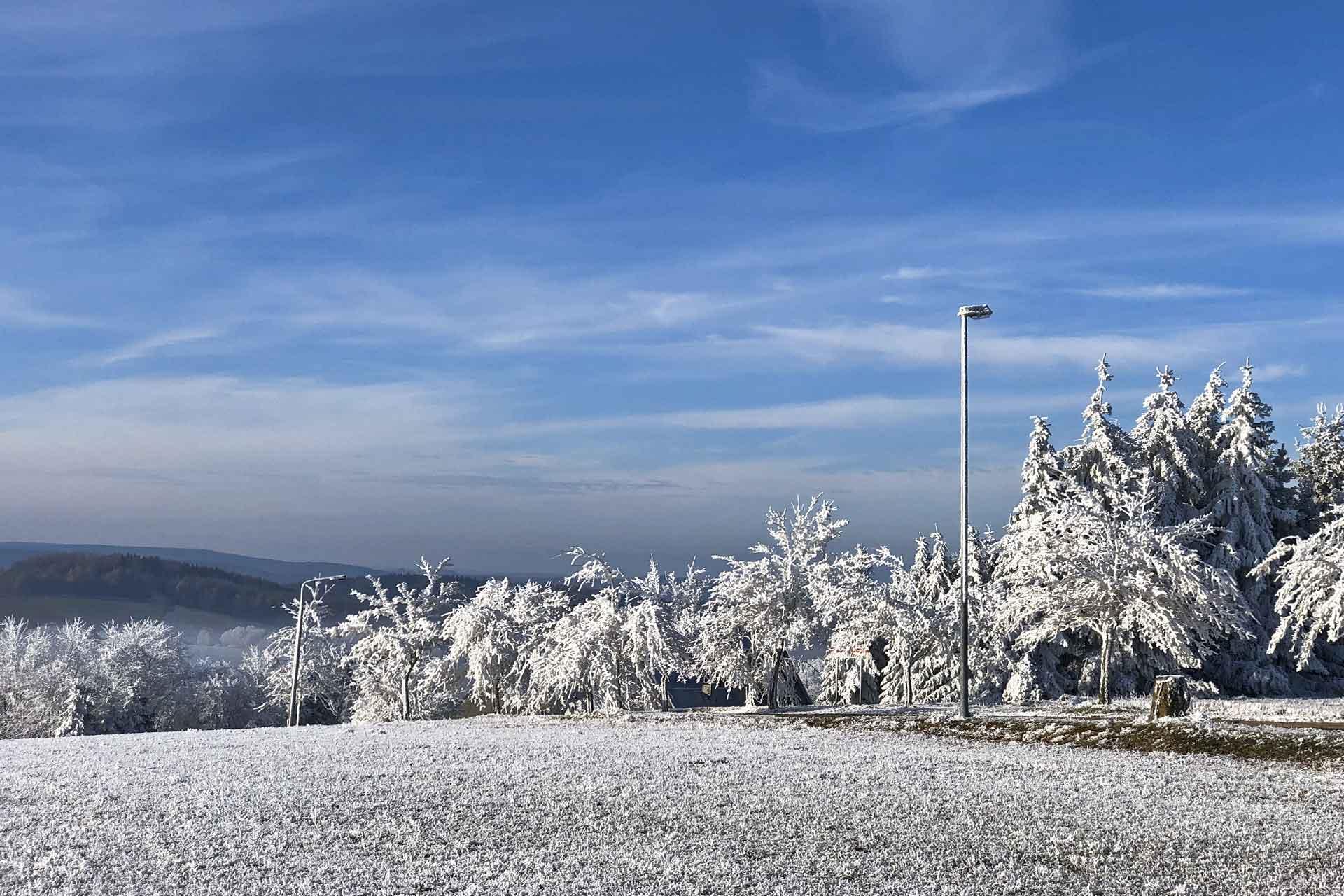hotel-berghof-weihnachten15