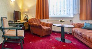 hotel-berghof-bergmann-suite