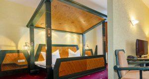 hotel-berghof-bergmann-suite1