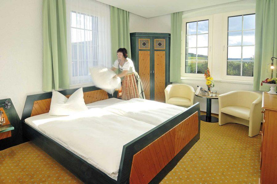 hotel-berghof-doppelzimmer-frau-holle