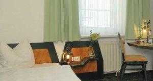 hotel-berghof-einzelzimmer1