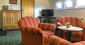 hotel-berghof-juniorsuite