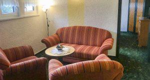 hotel-berghof-juniorsuite1