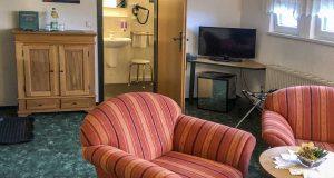 hotel-berghof-juniorsuite2