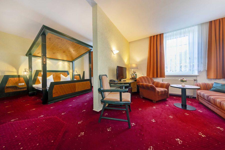 hotel-berghof-zimmer