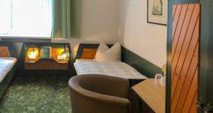 hotel-berghof-zweibettzimmer1
