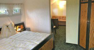 hotel-dz-superior1