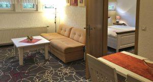 hotel-dz-superior3